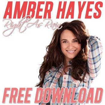 Amber Free Download Image