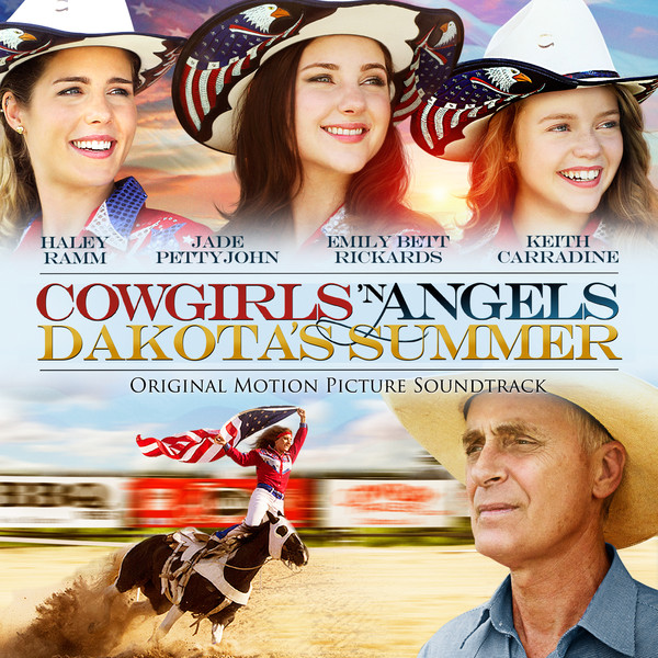 CowgirlsnAngels