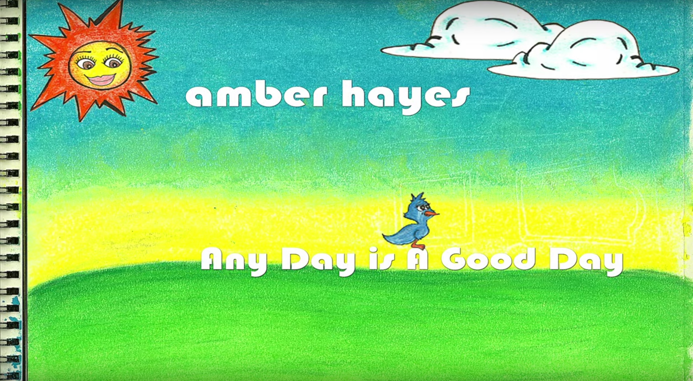 amberhayes_anyday
